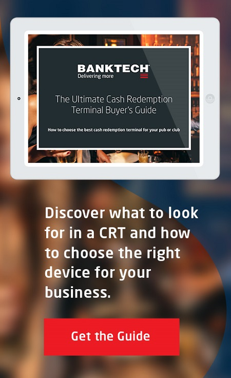 cash-redemption-terminal-crt-buyers-guide-listing