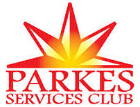 Improved CRT Uptime And Customer Experience For Parkes Services Club