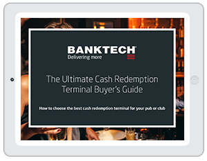 Ultimate Cash Redemption Terminal Buyer's Guide