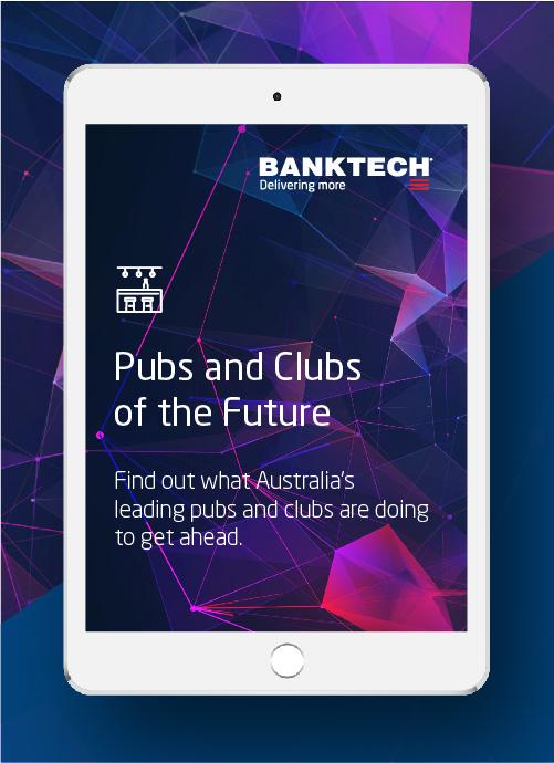 pubs-clubs-of-future-ebook-lp